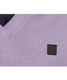 Bench Adims Pullover Violet Tulip S