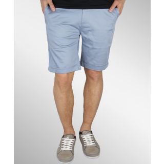 Volcom Suit Chino Short Washed Blue