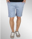 Volcom Suit Chino Short Washed Blue 34